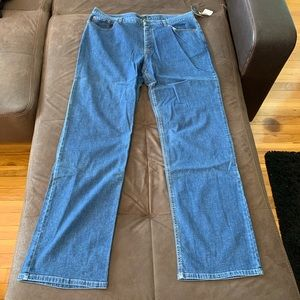 Men's Theory Jeans size 36